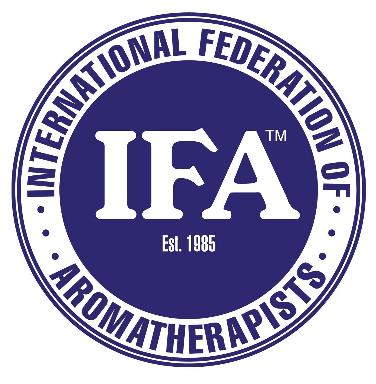 IFA認定アロマセラピスト,五反田,アロマ,アロマセラピー,サロン,アロマテラピー