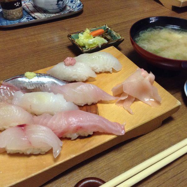kougensushi_2