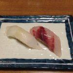 kougensushi_3