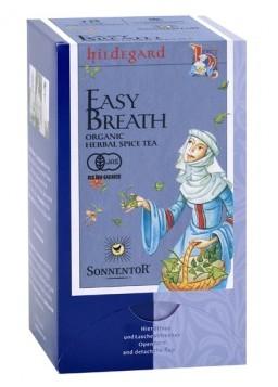 easy_breath