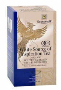 white_tea