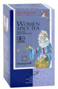 women_spice