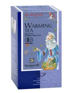 warming_tea