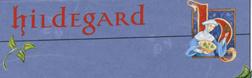 この画像には alt 属性が指定されておらず、ファイル名は hildegard-1.jpg です